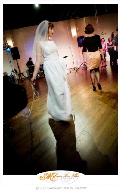 Janay Dress 2