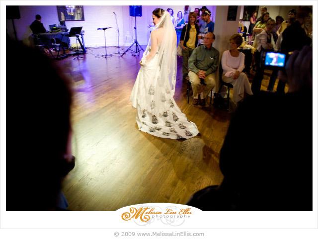 Janay Dress 3