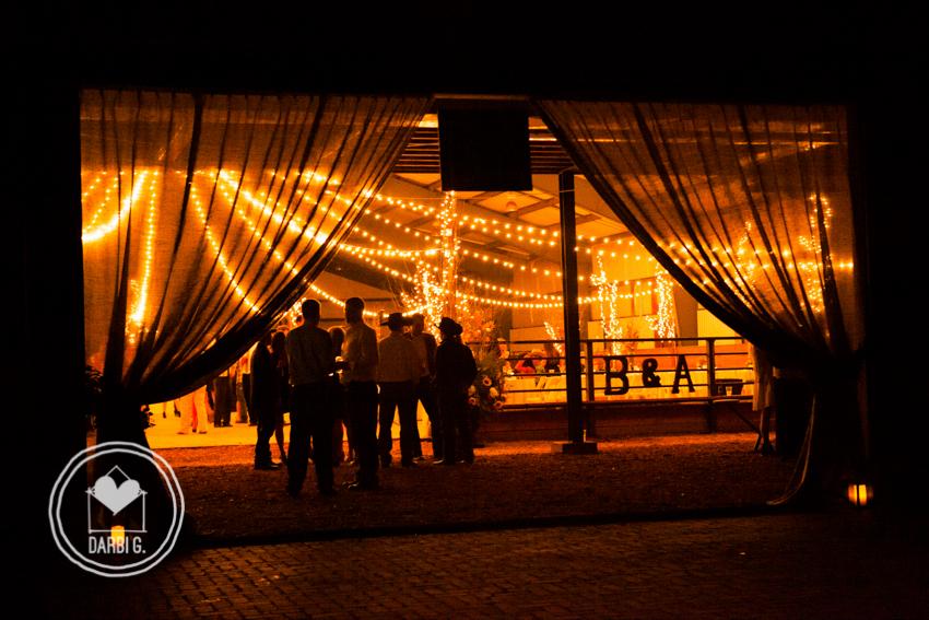Web-DarbiGPhotography-092912-5-515