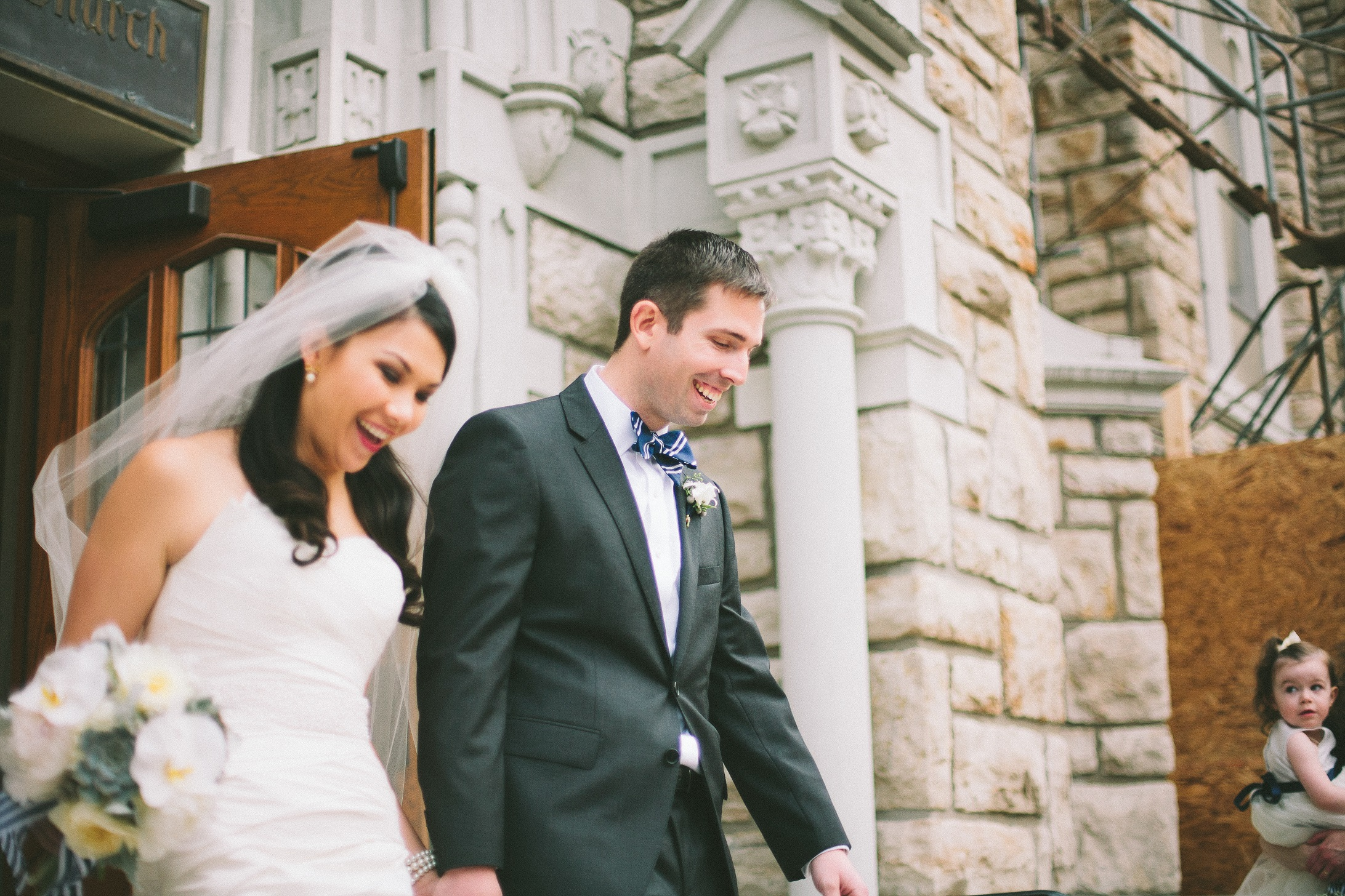 kansas city country club church wedding