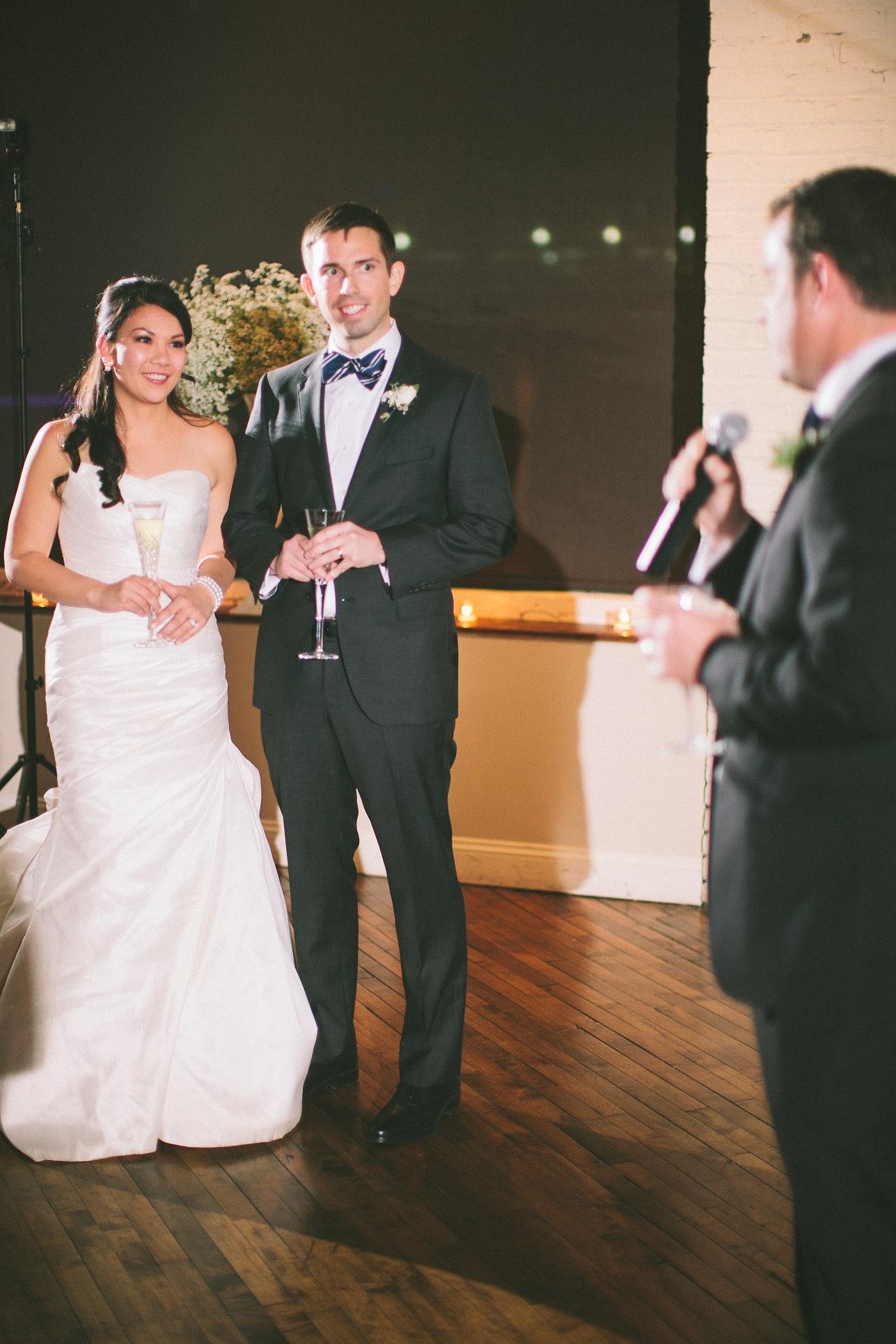 terrace on grand wedding