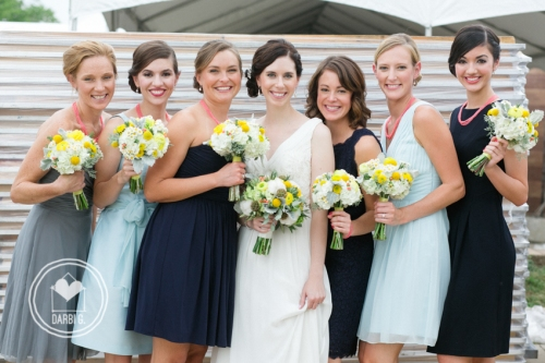 kc bridesmaids