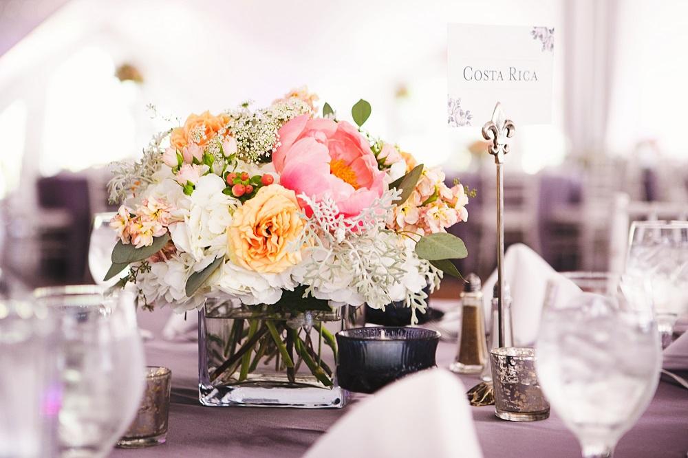 Longview Mansion wedding