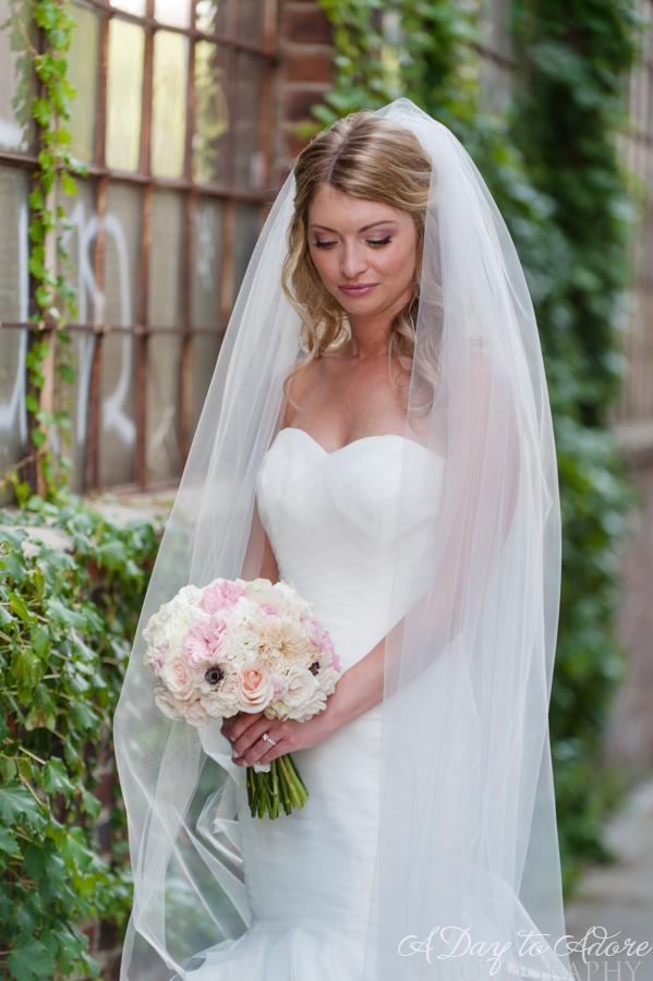 berg event space bride