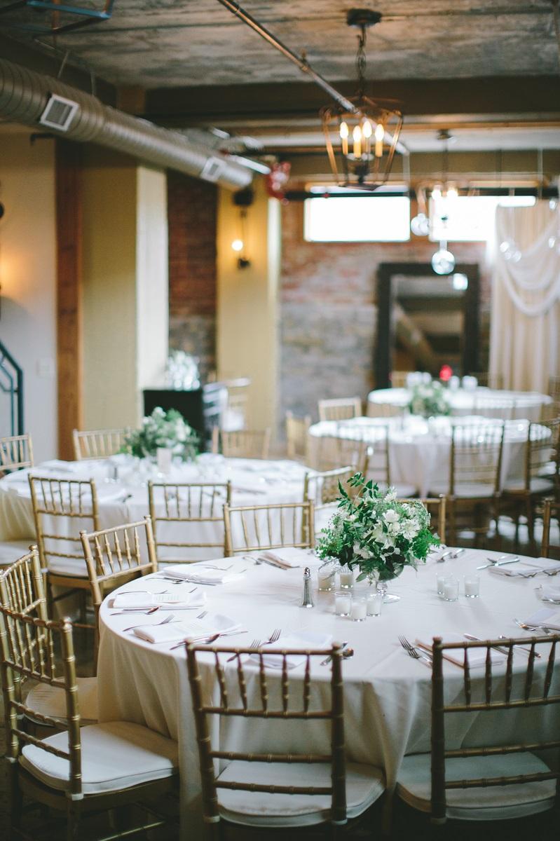 Cellar 22 Wedding