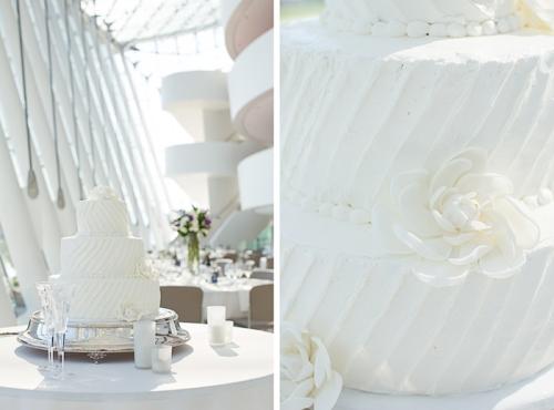 Rebekah Cake Artist Kauffman Cake